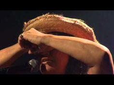 Bia Bedran - O pescador, o anel e o rei - YouTube