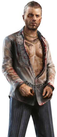 #SplinterCellBlacklist #SplinterCell #Sigilo #Games #VideoGames #FourthEchelon #NSA Splinter Cell Blacklist, Pjs, Game Art, Fisher, Videogames, Leather Jacket, Jackets, Design, Studded Leather Jacket