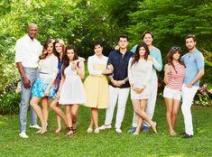 Keeping Up with the Kardashians 2013 Episode 3- Gun Debate   Gossip and Gab