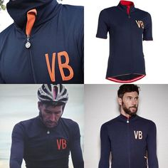 velobici threads are sitting for in the digital shelves Modern tech with  classic styling. 6f92ca307