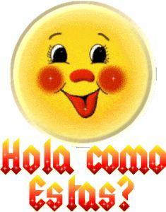 Animated Gif by Claudio Bito Love Smiley, Emoji Love, Animated Emoticons, Funny Emoticons, Emoji Images, Emoji Pictures, Image Jesus, Funny Emoji Faces, Emoji Symbols