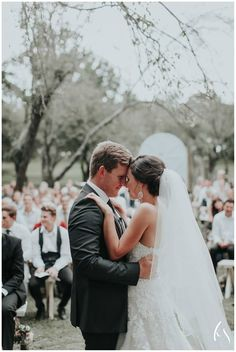 Absolutely stunning photographs by of Wesley and Anchens special day Flowers and decor: Videography: Kobus Potgieter Wedding Films Nostalgia Photography, Bride Groom Photos, Wedding Film, Floral Style, Videography, Absolutely Gorgeous, Blush Pink, Orchards, Couple Photos