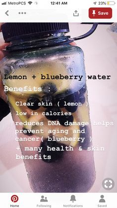 water recipes after – detox smoothie recipes Healthy Water, Healthy Detox, Healthy Drinks, Healthy Weight, Healthy Snacks, Eating Healthy, Breakfast Healthy, Healthy Recipes, Dinner Healthy