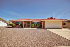 Mesa Arizona Adult Community Homes For Sale $189,900, 2 Beds, 1 Baths, 1,462 Sqr Feet  Wonderful 2 bedroom, 1.75 Bathroom home in the Adult Community of Dreamland Villa! NEW WINDOWS and SLIDING GLASS DOORS-dual pane/slightly tinted-March 2017, NEW decorative Front Security Screen Door March 2017. Eat in kitchen with breakfast bar, updated Cook top and plenty of counter space! SPACIOUSA complete and FREE UP-TO-DATE list of Phoenix homes for sale in Adult Communities!  http://mikebr..