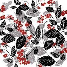 """Képtalálat a következőre: """"plant pattern"""""""