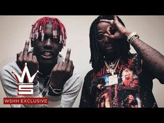 "A-Trak Feat. Quavo & Lil Yachty ""Believe"" (WSHH Exclusive - Official Audio) - VER VÍDEO -> http://quehubocolombia.com/a-trak-feat-quavo-lil-yachty-believe-wshh-exclusive-official-audio   	 Listen to the official audio of ""Believe"" by A-Trak feat Quavo & Lil Yachty. SUBSCRIBE to the Official WorldStarHipHop Channel for more original WorldStar material, music video premieres, and more:  More WorldstarHipHop:   (Follow)  (Like)  (Photos)  (Shop)	 Créditos de"
