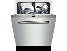 Products - Dishwashers - Shop All Dishwashers - SHP53TL5UC