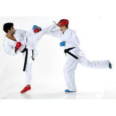 tokaido-kumite-master-wkf-kimono-karate.jpg (600×600)