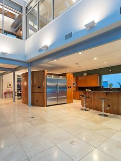3108 Rivercrest Dr, Austin, TX 78746 is For Sale - Zillow