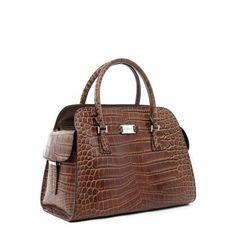 113 best handbags images on pinterest beige tote bags bags and rh pinterest com