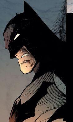 Angry bat 5/12/2016 ®....#{T.R.L.}