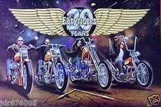 Easy Rider David Mann Art | MOTORCYCLE-ART-SET-OF-5-DAVID-MANN-EASYRIDERS-BIKE-CHOPPER-DAVE-MANN ...