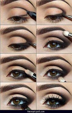 deep-set-eyes-makeup-365-funny-pics More
