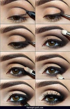deep-set-eyes-makeup-365-funny-pics