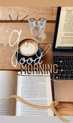 𝑶𝒏𝒅𝒆 𝑺/𝑵 𝒆 𝒇𝒊𝒍𝒉𝒂 𝒅𝒐 𝒄𝒐𝒓𝒆𝒐𝒈𝒓𝒂𝒇𝒐 𝒎𝒂𝒊𝒔 𝒇𝒂?… #fanfic # Fanfic # amreading # books # wattpad Photo Snapchat, Instagram And Snapchat, Instagram Feed, Coffee Instagram, Ideas De Instagram Story, Creative Instagram Stories, Foto Doodle, Photoshoot Idea, Snapchat Streak