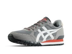 COLORADO EIGHTY-FIVE | GREY/WHITE | Onitsuka Tiger United Kingdom