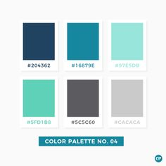 New house colors schemes navy 49 ideas Rgb Palette, Blue Colour Palette, Color Palate, House Color Schemes, Bedroom Color Schemes, Colour Schemes, Blue Color Combinations, House Colors, Colores Hex