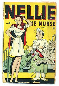 209 best nurse cartoons images nurse cartoon comics animated