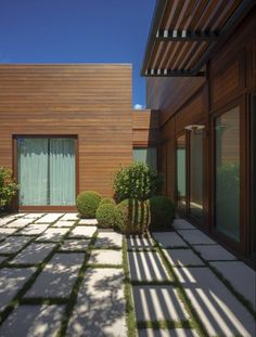 Residence in Sagaponack, Selldorf Architects