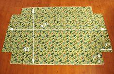 Tutorial: How to Make a Crib Mattress Sheet (Toddler Bed Sheet). Genius! Bet I can make bigger sheets too! ;)