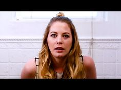 Women Try Pooping For The First Time And Boy, Were They Surprised