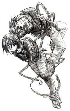 Air Gear – Agito/Akito was without a doubt my favorite character! I love him! Manga Art, Manga Anime, Anime Art, Tatoo Manga, Air Gear Anime, Double Picture, Gear Art, Vampire Knight, Action Poses