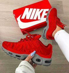490 Shoes Mens 2019 Boots Imágenes Sneakers De Mejores En Tenis zAqzr