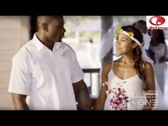 Based on a True Story ♥ Unaway Island 2017 ♥ Lifetime Africa America Movies 2017 - YouTube