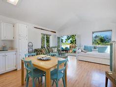 Dream Home 349 Ash Avenue Carpinteria CA Luxury Real Estate in Santa Barbara…