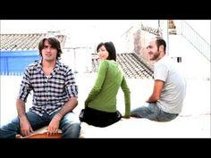 Facto Delafé y las Flores Azules - Pronombres - YouTube