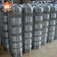 Filed Fence/Farm Fence, Filed Fence/Farm Fence direct from Anping Linkland Wiremesh Products Co. in CN Field Fence, Farm Fence, China, Products, Farm Fencing, Porcelain, Gadget