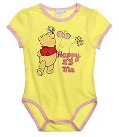 Disney Winnie the Pooh Babies Body bebé - Amarillo - 3M D... https://www.amazon.es/dp/B00HY0ANEC/ref=cm_sw_r_pi_dp_hkcGxb2A3KYW8