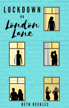 When the London Lane apartment block is put on lockdown, its resident… # ChickLit # amreading # books # wattpad Cool Writing, Start Writing, Writing Advice, Netflix Original Movies, Story People, New Boyfriend, First Story, One Night Stands, How To Make Light