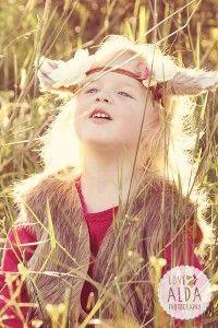 Surefooted, deer, fawn, costume, woodlands, children, bible Children Photography, Cowboy Hats, Deer, Bible, Costumes, Kids, Crafts, Biblia, Young Children