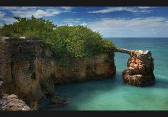 Cabo Rojo, Puerto Rico