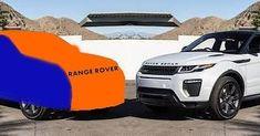 Kami menerima pesanan car cover khusus kelas Range Rover dengan desain sesuai dengan gambar Range Rover, Vehicles, Cover, Car, Range Rovers, Vehicle, Tools