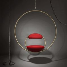 Hoop-Chair-Lee-Broom-Milan-2015-dezeen_sq