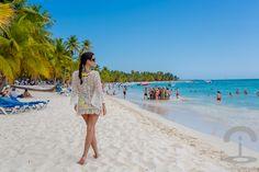 Isla Saona Island -  Crimenes de la Moda - República Dominicana - Dominican Republic