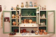 #pottery #design #CreativeEastSlovakia #Kosice#ArtDesign #Slovakia #Art #Craft