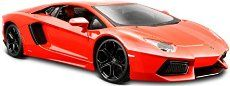 Video Shows Lamborghini Egoista's Fighter Jet-Inspired Canopy - TechEBlog