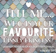 Who is your favourite #Disney #Princess? I can't wait to share something awesome with you . . #naomiojberry #girlboss #bossbabe #myownboss #buildingmydream #buildingmyempire #createfreedom #mumpreneur #sahm #wahm #getorganised #planner #planneraddict #plannercommunity #jamberryaddict