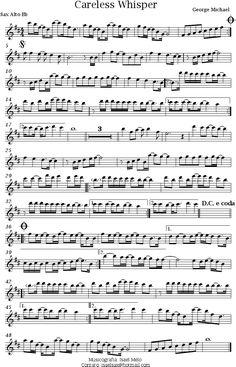 125941314-Careless-Whisper-Sax-Alto.pdf