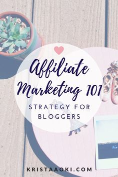 Read about the secrets to use affiliate marketing to make money online. make money blogging, affiliate marketing tips, monetize blog, affiliate marketing for beginners, affiliate marketing on pinterest.