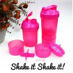 """""""But protein shakes will make me look like a man!"""" Ladies saying women can't have protein shakes is like saying women can't vote. The concept is very simple protein shakes won't make you huge cupcakes will.  We have been asked this so many times but trust us when we say you like everybody else in this world need to be getting your daily amount of protein. Not to make Arnold lifts but to stay healthy and get the shape you've always wanted.  To be more accurate Whey protein shakes won't get…"""
