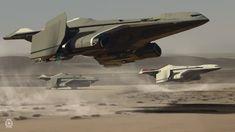 Star Citizen, Spaceship Art, Spaceship Design, Concept Ships, Concept Art, Armes Futures, Starship Concept, Flying Vehicles, Sci Fi Ships