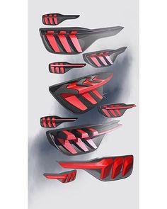 Car Design Sketch, Car Sketch, Key Design, Light Design, Ramp Design, Trophy Design, Motorcycle Design, Transportation Design, Car Lights