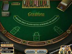 14 Casinoclub Promotions Ideas Promotion Casino Health Insurance Companies