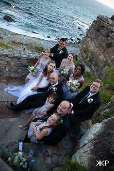 wedding photography Vineyard Wedding, Farm Wedding, Country Farm, Wedding Photos, Wedding Ideas, Wedding Photography, Couple Photos, Couples, Marriage Pictures
