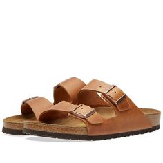 f29b5c961aec Birkenstock have roots dating back nearly 250 years