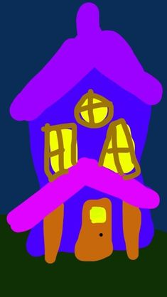 Don't Stay Alone I once worked for a group home with mentally challenged young adults. The house they lived in was in an older area of the c Stay Alone, Wall Text, Group Home, Tall Windows, Character Home, Plaster Walls, Work On Yourself, High Ceilings, Young Adults